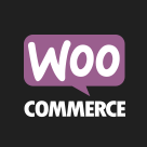 Integrate WooCommerce onto WordPress Site