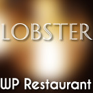 Lobster – Responsive WordPress Restaurant Theme