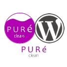 PureClean Multipurpose Responsive WordPress Theme