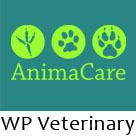 Animacare - a Veterinarian WordPress Theme