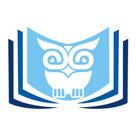 Smart Books Logo