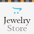 Jewelery Store - Responsive OpenCart Theme