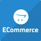 eCommerce - OpenCart Electronics Theme