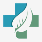 Nature Health Logo