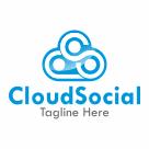 CloudSocial