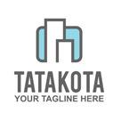 TataKota