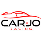 Car-Jo Logo Template
