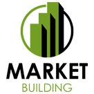 Market Building Logo