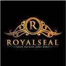 RoyalSeal