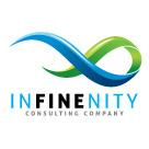 InFINEnity Logo