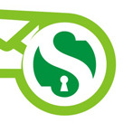 Email Secure Logo