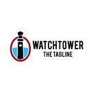 Watchtower Logo