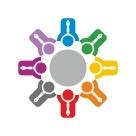 Writers Community Logo