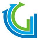 Growth Capital Logo