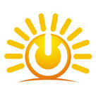 Sun Power Logo