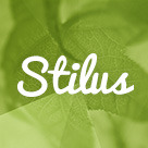 Stilus - Wordpress Blog Theme