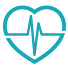 Heart Pulse Logo