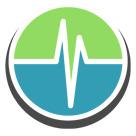 Circle Pulse Logo
