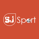 SJ eSport - Responsive sport magazine Joomla template with K2
