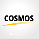 Cosmos Ultra Responsive Multipurpose WordPress Theme