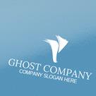 GhostCompany Business Card
