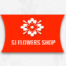 SJ Flower Store - Fantatic Ecommerce Template with VirtueMart Supported
