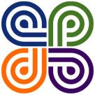 Endless Lines Logo