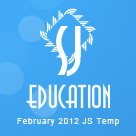 SJ Education - Educational template with VirtueMart, Kunena & K2 supported