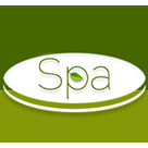 SJ Spa - Nice Joomla template design for multi-purpose websites