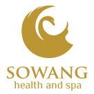 Sowang