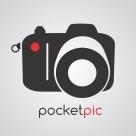 Pocketpic