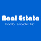 SJ Real Estate - Real Estate Joomla Template with Easy Modifiable Design