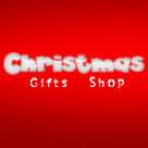SJ Merry Chrismas - Special Joomla Template for Gift Shop Website