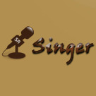 SJ Singer - Awesome Joomla Template for Sophisticated Websites