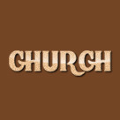 SJ Church -  A Distinct Joomla Template for Religious Websites