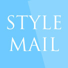Style Mail - Flat Responsive Email Template
