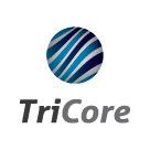 Tri Core