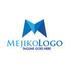 Mejiko Logo