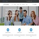 LT Pro Business – Premium Business Joomla! Template