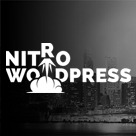 Nitro – Powerful WordPress Business Theme