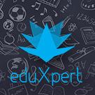 EduXpert