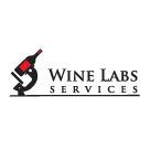 wine lab