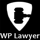 Justness – WordPress Lawyer Theme