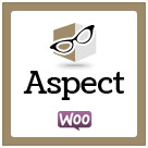Aspect - WooCommerce Responsive Theme