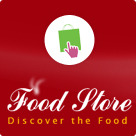 Food Store - PrestaShop Responsive Theme
