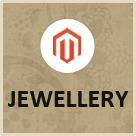 Jewellery - Magento Responsive Theme