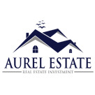 Aurel Estate Logo