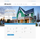 LT Real Estate – Responsive Homes for sale, Real Estate Joomla Template