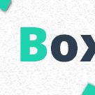TM Boxite - Responsive Corporate Joomla Template
