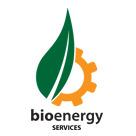 Bio Energy Service